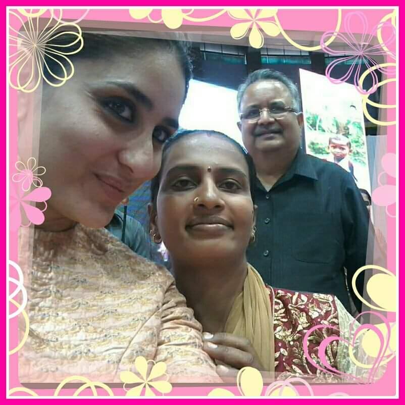 naxal, chattisgarh, bastar, dantewada, school, naxal hit area girls education, raipur, odisha