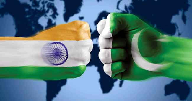 पुलवामा हमले के बाद आर्थिक मोर्चे पर बुरी तरह घिरा पाकिस्तान