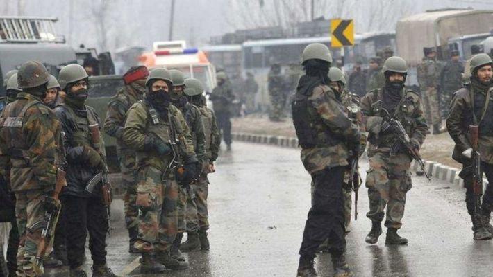 कश्मीरियों पर हमलेः कृपया तिल को ताड़ ना बनाएं