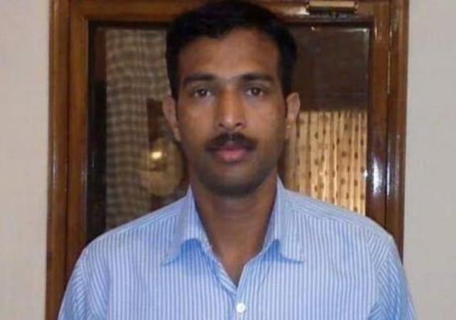 Pulwama Attack: 6 महीने पहले ही हुआ था पिता का निधन, अब बेटा भी हो गया शहीद