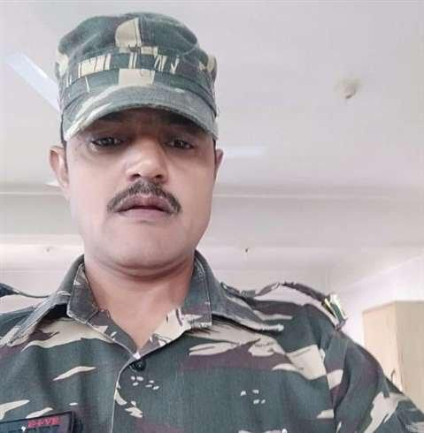 Pulwama Attack: वादा था कि जल्द आकर मकान बनवाऊंगा, वापस आया ताबूत में शहीद का शव