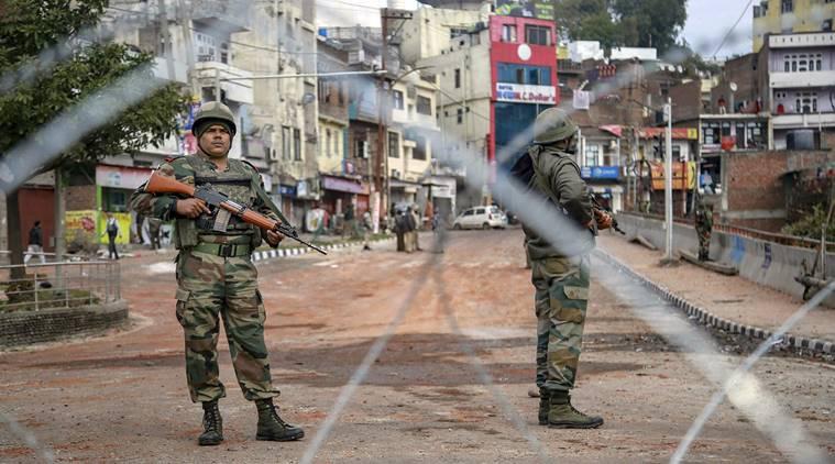 Pulwama attack, kashmir, Jammu nad Kashmir, Kashmir attack, Pulwama Attack, Pulwama Terror Attack