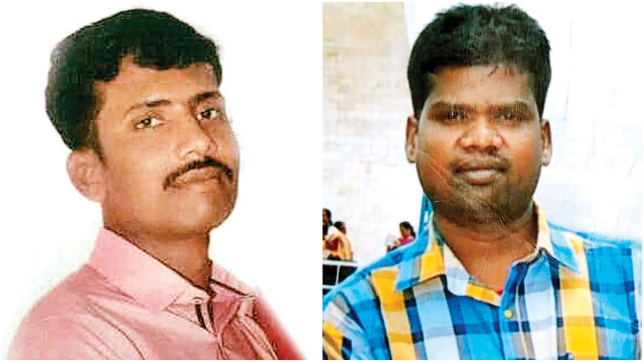 tamilnadu-martyrs-g-subramanian-and-c-sivachandran