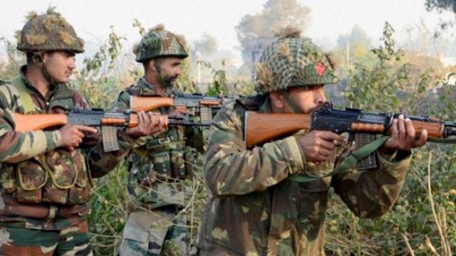 21 terrorists killed in last 18 days,pulwama, tral encunter, kashmir, jammu,pakistan,army, crpf