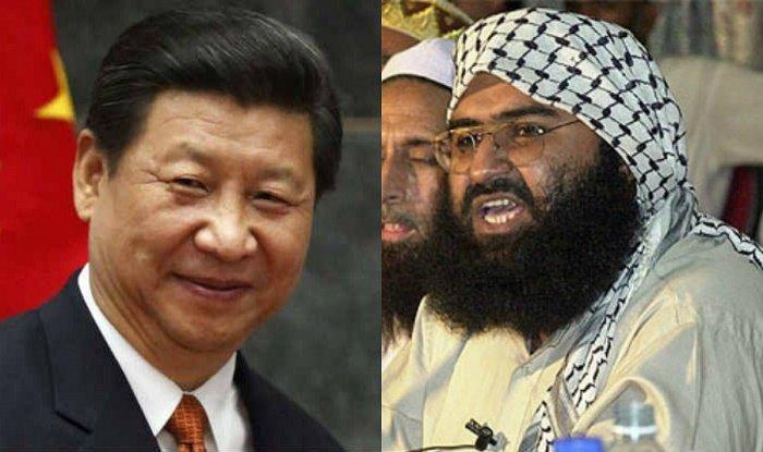 UNSC Ban Masood Azhar: मसूद पर चीन ने चार बार की चालबाजी, जानिए जैश से चाहत का राज़…