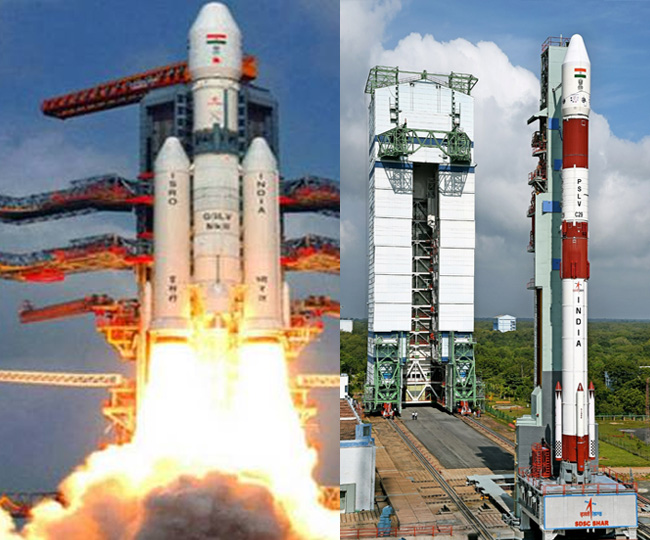 ISRO-Satellites helping indian forces, India, Pakisatan, Jammu Kashmir, Indian Air force pilot, LOC, India pak border, News Today, Balakot, Jaish terror camp, Jaish e Mohammed, Indian Air Force, Mirage 2000, Jaish e Mohammed, attack on pakistan, india pakistan news, india strikes back, breaking news india, mirage 2000 india, pakistan attack, Supreme Court, PM Modi, Rahul Gandhi, Elections 2019, Lok Sabha Elections 2019, Pulwama Terror Attack, live updates, पाकिस्तान, भारत, पाकिस्तान सेना, भारतीय वायु सेना, भारतीय पायलट, एयरफोर्स पायलट, इमरान खान, पीएम मोदी, मोदी सरकार, भारत सरकार, जैश ए मोहम्मद, भारत पाक बोर्डर, एलओसी, मिराज 2000, मसूद अजहर, IAF Pilot, india, india pakistan, Pilot abhinandan varthaman, Indian Air Force, india news, india pakistan news, f 16, india pak news, india pakistan latest news, latest news on india pakistan, abinandhan iaf pilot, iaf pilot, iaf, pilot abinandhan family, abinandhan family, abinandhan video, pilot abhinandan varthaman, indian pilot abhinandan, abinandhan pilot images, iaf pilot abhinandan,india pak news, wagah border, wing commander, abhinandan release, samjhauta express, abhinandan varthaman wiki, abhinandan news, abhinandan family, wagha border, atari border, wagah border live, abhinandan varthaman latest news, samjhauta express route, वाघा बॉर्डर, abhinandan release time, attari, islamabad to lahore distance, attari border, wagha border today, beating retreat, wagah, atari, pakistan map image, wagha border location, where is wagah border