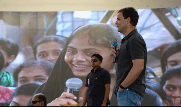 सेडिशन कानून के चक्रव्यूह में क्यों फंस रहे हैं राहुल गांधी?
