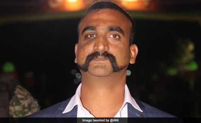 इंडियन एयरफोर्स के हॉस्टल में शिफ्ट किए गए विंग कमांडर अभिनंदन, पहले हुई मेडिकल जांच