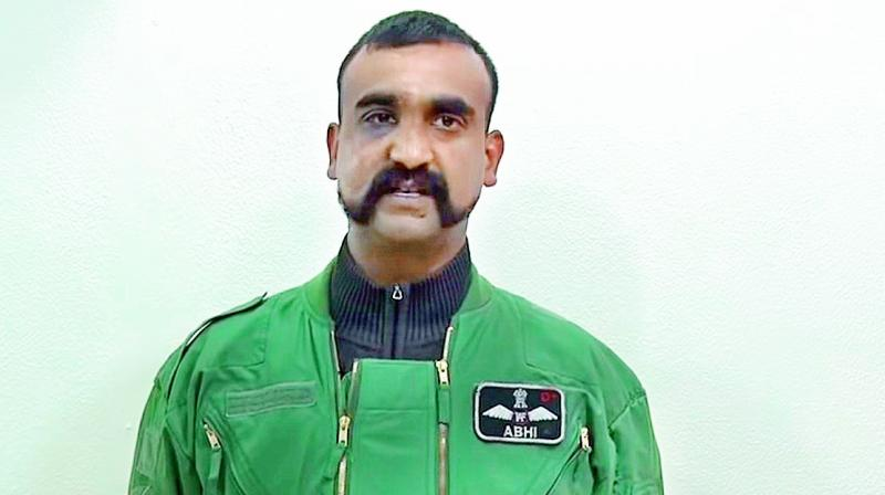 Indian Air force pilot, LOC, India pak border, News Today, Balakot, Jaish terror camp, Jaish e Mohammed, Indian Air Force, Mirage 2000, Jaish e Mohammed, attack on pakistan, india pakistan news, india strikes back, breaking news india, mirage 2000 india, pakistan attack, Supreme Court, PM Modi, Rahul Gandhi, Elections 2019, Lok Sabha Elections 2019, Pulwama Terror Attack, live updates, पाकिस्तान, भारत, पाकिस्तान सेना, भारतीय वायु सेना, भारतीय पायलट, एयरफोर्स पायलट, इमरान खान, पीएम मोदी, मोदी सरकार, भारत सरकार, जैश ए मोहम्मद, भारत पाक बोर्डर, एलओसी, मिराज 2000, मसूद अजहर, IAF Pilot, india, india pakistan, Pilot abhinandan varthaman, Indian Air Force, india news, india pakistan news, f 16, india pak news, india pakistan latest news, latest news on india pakistan, abinandhan iaf pilot, iaf pilot, iaf, pilot abinandhan family, abinandhan family, abinandhan video, pilot abhinandan varthaman, indian pilot abhinandan, abinandhan pilot images, iaf pilot abhinandan,india pak news, wagah border, wing commander, abhinandan release, samjhauta express, abhinandan varthaman wiki, abhinandan news, abhinandan family, wagha border, atari border, wagah border live, abhinandan varthaman latest news, samjhauta express route, वाघा बॉर्डर, abhinandan release time, attari, islamabad to lahore distance, attari border, wagha border today, beating retreat, wagah, atari, pakistan map image, wagha border location, where is wagah border