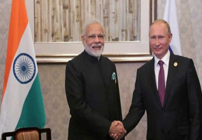 india russia defense deal, nuclear powered submarine,pakistan