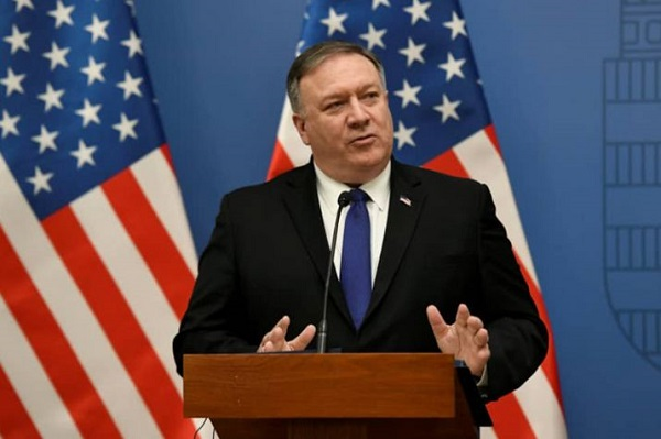 masood azhar, jaish-e-mohammad, america, united nations, united nations security council, china, pakistan, mike pompeo,सिर्फ सच, सिर्फ़ सच, sirf sach, sirf sach.in