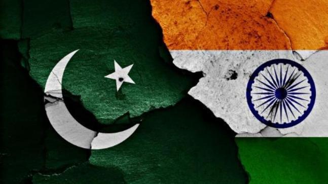पाकिस्तान की बेशर्मी, बार-बार कर रहा सबूतों की अनदेखी