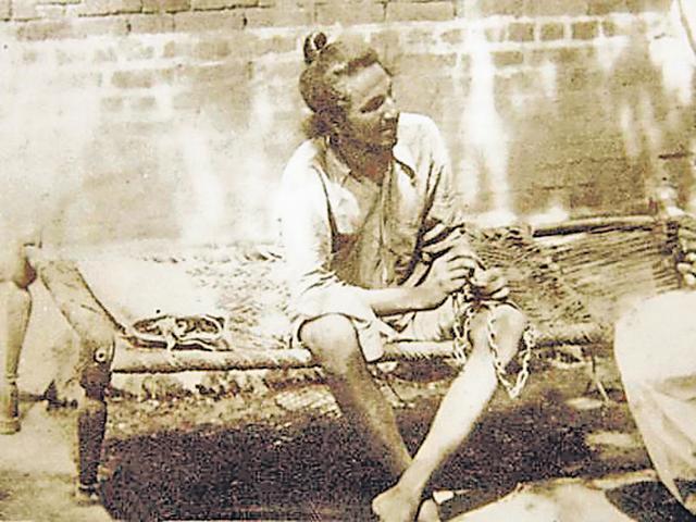 फांसी से पहले लिखा शहीद भगत सिंह का आखिरी खत…