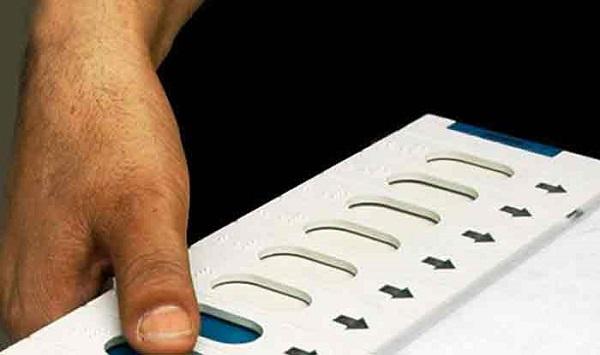 Lok Sabha Elections 2019: 15 राज्यों के 117 सीटों पर तीसरे चरण में 23 अप्रैल को मतदान