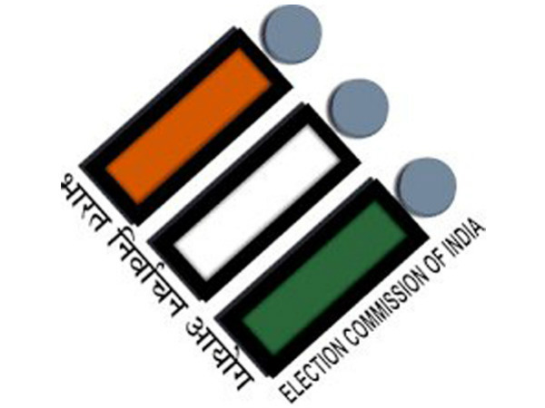 Elections, Lok Sabha Elections 2019, latest Election news, Lok Sabha Election Dates, India General Election 2019 Schedule, India General Elections 2019 news, Election News, Election opinion polls, lok sabha election polling dates, Lok Sabha Election Schedule, Lok Sabha Election news, 2019 general elections, lok sabha, lok sabha election 2019, lok sabha election 2019 date, lok sabha election schedule 2019, general election 2019, BJP, Congress, Samajwadi Party, Narendra Modi, Rahul Gandhi, Priyanka Vadra Gandhi, sirfsach.in, Sirf Sach