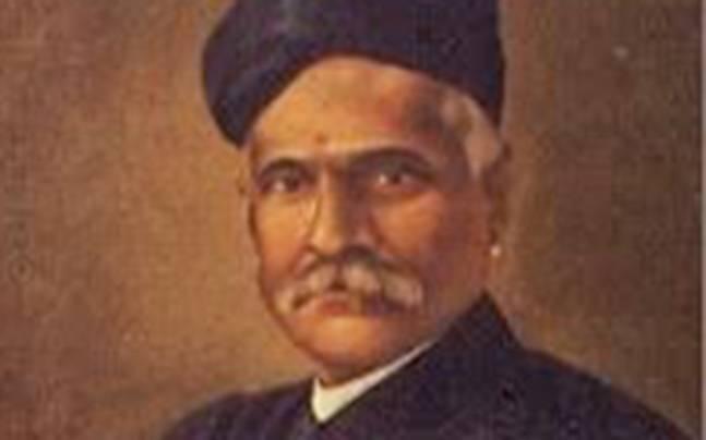 raja ravi varma, Raja Ravi Verma, Painter Raja Ravi verma, चित्रकार राजा रवि वर्मा, राजा रवि वर्मा