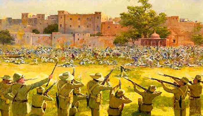 Jalianwala Bagh massacre, जलियाँवाला बाग हत्याकांड, जलियांवाला बाग़, jallianwala bagh story, On 100 Years of Jallianwala Bagh Massacre, jaliya wala bag hatyakand, jaliya wala bag hatyakand in hindi