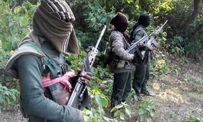 naxal attack, dantewada, Chhattisgarh, Lok Sabha Elections 2019, Elections, Lok Sabha Elections 2019, latest Election news, Lok Sabha Election Dates, India General Election 2019 Schedule, India General Elections 2019 news, Election News, Election opinion polls, lok sabha election polling dates, Lok Sabha Election Schedule, Lok Sabha Election news, 2019 general elections, lok sabha, lok sabha election 2019, lok sabha election 2019 date, lok sabha election schedule 2019, general election 2019, BJP, Congress, Samajwadi Party, Narendra Modi, Rahul Gandhi, Priyanka Vadra Gandhi