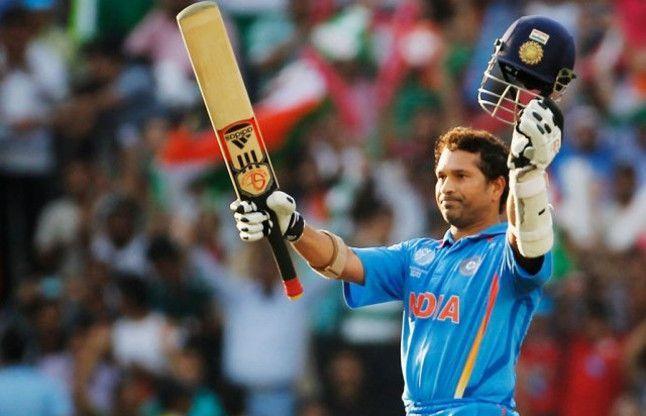 सचिन तेंदुलकर: क्रिकेट जगत के भगवान से जुड़ी वो कहानियां जो आपको रोमांचित कर देंगी