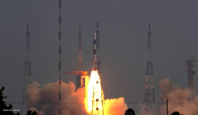 India बना दुनिया का चौथा अंतरिक्ष महाशक्ति