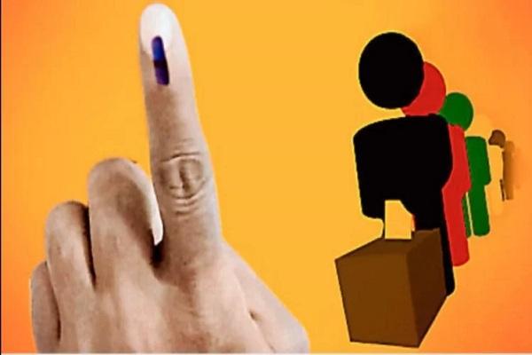 Lok Sabha Election 2019: दूसरे चरण के मतदान की तैयारियां पूरी, थम गया चुनाव प्रचार