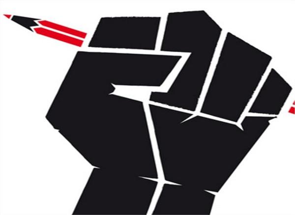 Hindi patrakarita diwas, hindi journalism day, journalism, udant martand, hindi journalism, sirf sach, sirfsach.in
