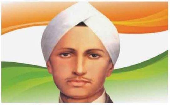 Kartar Singh Sarabha Birth Anniversary: वह क्रांतिकारी जिसे शहीद भगत सिंह अपना गुरु मानते थे, अंग्रेज़ मानते थे सबसे बड़ा खतरा