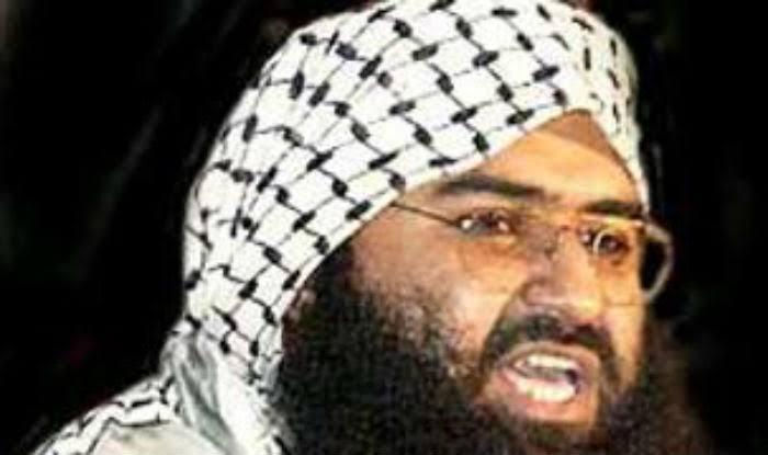 UNSC Ban Masood Azhar: चीन की दीवार धड़ाम! मसूद अजहर के पैरों में पड़ी जंजीर, जीना हुआ मुहाल
