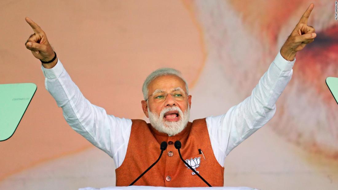 Lok Sabha Election Results 2019: BJP की ऐतिहासिक जीत, राहुल गांधी, दिग्विजय सिंह, मनोज सिन्हा समेत कई दिग्गज हारे