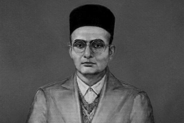 वीर सावरकर जयंती: तेज, त्याग, तप और तर्क थी पहचान, इनकी प्रेरणा से नेताजी ने बनाई थी आजाद हिंद फौज