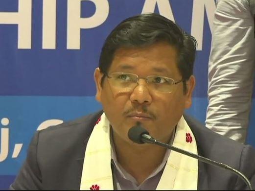 NPP, npp MLA murder, Terrorist attack, arunachal pradesh, NSCN