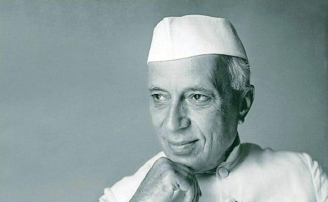 jawaharlal nehru essay, jawaharlal nehru history, jawaharlal nehru information, jawaharlal nehru biography, jawaharlal nehru death, jawaharlal nehru speech, jawaharlal nehru wikipedia, jawaharlal nehru family tree, sirfsach, sirfsach.in, Jawaharlal Nehru,Pandit Jawaharlal Nehru, Pandit Nehru,Nehru,Jawaharlal Nehru death anniversary,Chacha Nehru,Jawaharlal,Pandit Jawaharlal Nehru birthday