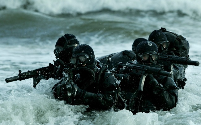 indian marcos vs navy seals,marcos india recruitment,marcos vs ssg,marcos vs seals, training of marcos commondo, how to join marcos force, selection criteria in marcos