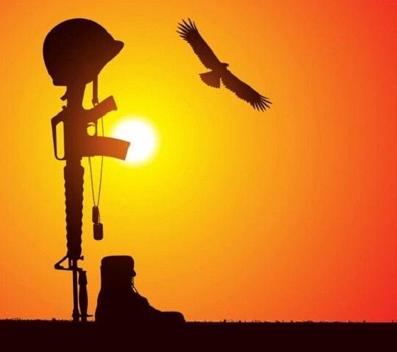 शहीदों को सम्मान देने का अनोखा तरीका, तारीफ के काबिल है ये यूनिवर्सिटी