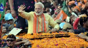 Lok Sabha Election Results 2019: चुनाव के अप्रत्याशित नतीजों की हकीकत, जानिए क्या हैं इसके मायने…