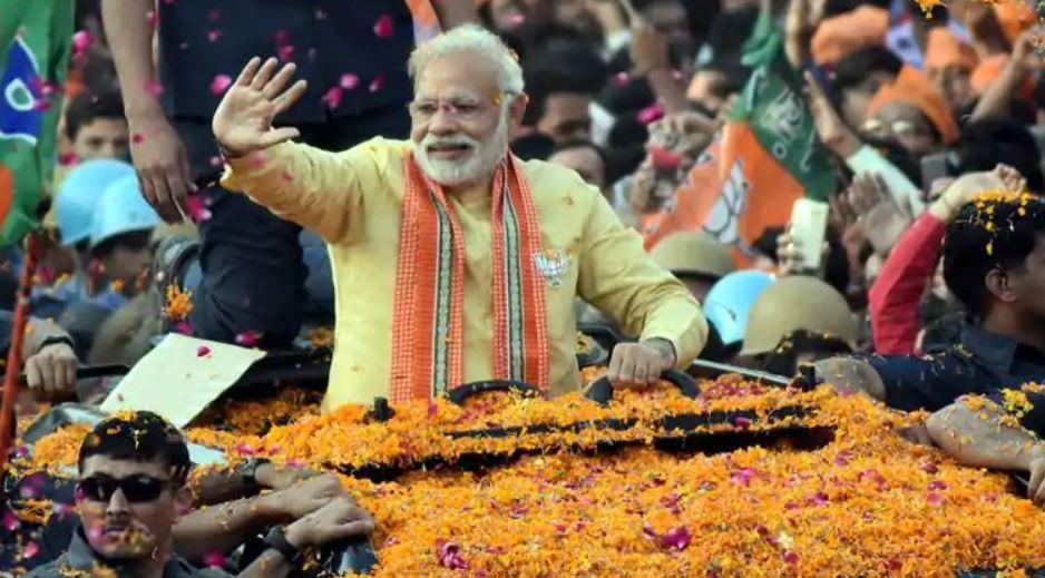 Lok Sabha election, Lok Sabha election results, Lok Sabha election 2019, Lok Sabha election 2019 result, Lok Sabha 2019 result