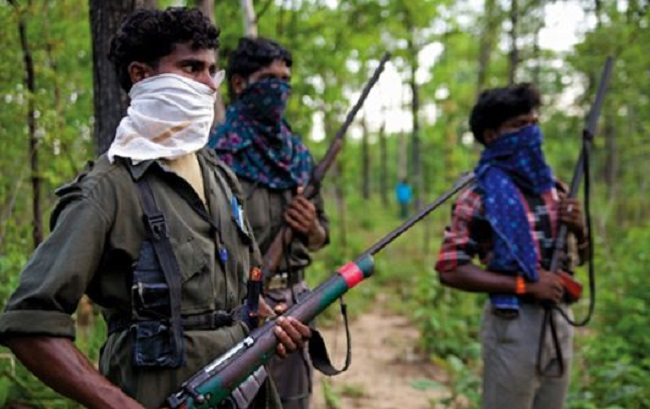 bastar naxal surrender, sukma, Naxals Surrender in chattisgarh, Dantewada, Chattisgarh police, anti Naxal operations, Raipur, sirf sach, sirfsach.in