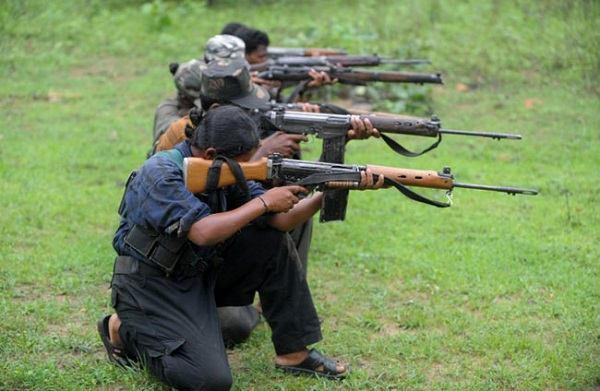 naxali attack in chhattisgarh, naxali in bustar, bustar, naxalism, terrorism