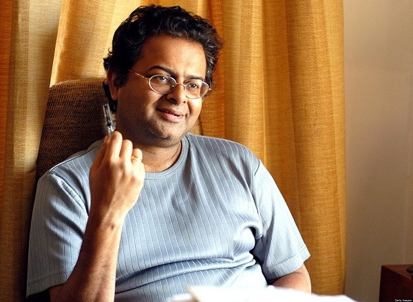 Rituparno Ghosh,Raincoat, chokherBali, Hirer Angti, Unishe April, bangali cinema, sirf sach, sirfsach.in