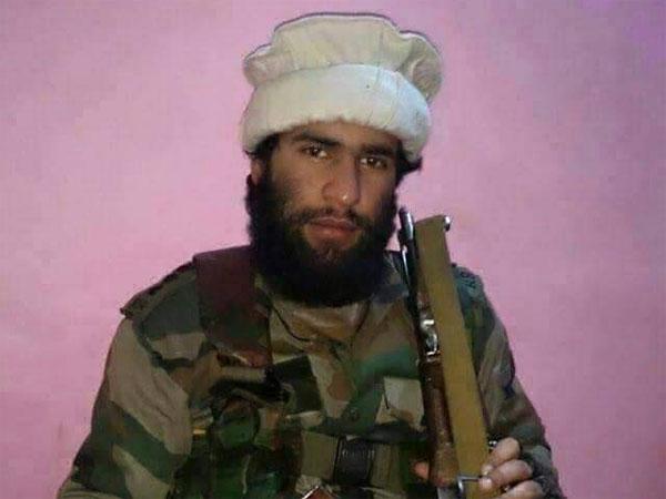 Hizbul commander, Zakir Musa, Zakir Rashid, Commander Musa, Militant, Kashmir, jammu kashmir. pulwama, tral encounter, pulwama encounter, zakir musa, terrorism, ISIS, Indian Army, Hizbul Mujahidin, Srinagar, sirfsach.in, sirf sach