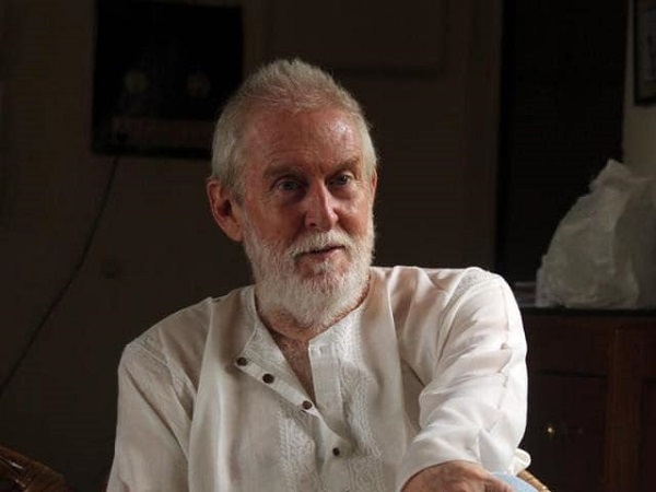 टॉम ऑल्टर: बॉलीवुड का वो 'फिरंगी', जिसने सबका दिल जीता