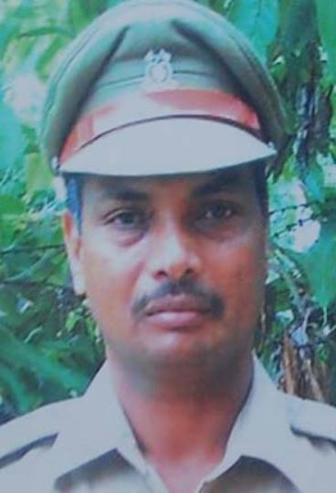 छत्तीसगढ़: बीजापुर में नक्सली हमले में घायल जवान शहीद, एंबुश लगाकर किए हमले में हुए थे घायल