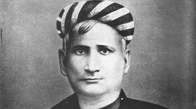 Bankimchandra Chatterjee, Bankimchandra Chatterjee Birthday, bankim chandra chatterjee books, bankim chandra chatterjee essay, essay on bankim chandra chatterjee in bengali, bankim chandra chatterjee poems in bengali, bankim chandra chatterjee biography in bengali language pdf, bankim chandra chatterjee freedom fighter, bankim chandra chatterjee books pdf, bankim chandra chatterjee education, sirf sach, sirfsach.in