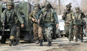 'घातक कमांडो' से कांपते हैं आतंकी, सेना के इस प्लाटून ने अब तक कई ऑपरेशंस किए