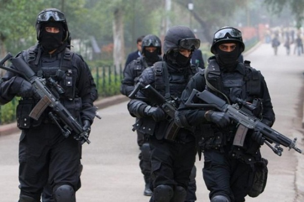 NSG commando, security, training, SPG, manesar, army, NSG hub in four major cities, terrorism, Nsg, commando, black cat, pakistan, intruders, isi, jammu kashmir, sirf sach, sirfsach.i