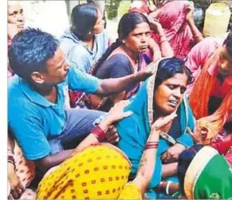Saraikela Naxal Attack, naxal attack, saraikela attack, jharkhand naxal attack, jharkhand police,sirf sach, sirfsach.in