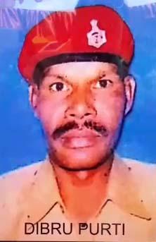 'मेरा बच्चा अमर हो गया', विराट ह्रदय से मां ने नक्सली हमले में शहीद बेटे को कहा अलविदा