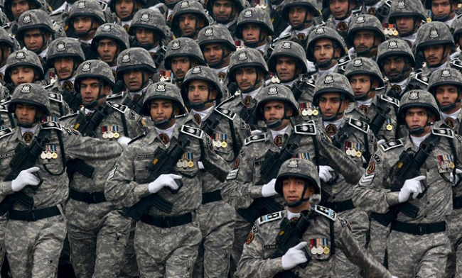 Special Frontier Force News, Special Frontier Force Videos, Special Frontier Force Photos, sirf sach, sirfsach.in