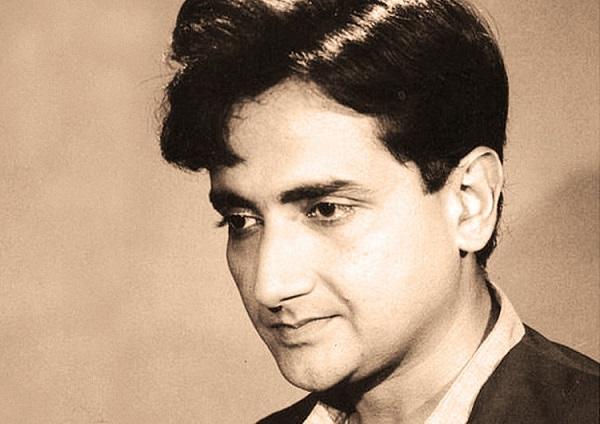 bharat bhushan, veteran actor bharat bhushan, baiju bawra, meena kumari, madhubala, sirf sach, sirfsach.in