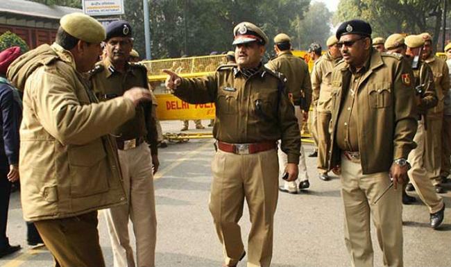 1 साल में 11 आतंकी साजिश यूं कर दिए नाकाम, गजब है दिल्ली पुलिस की स्पेशल सेल